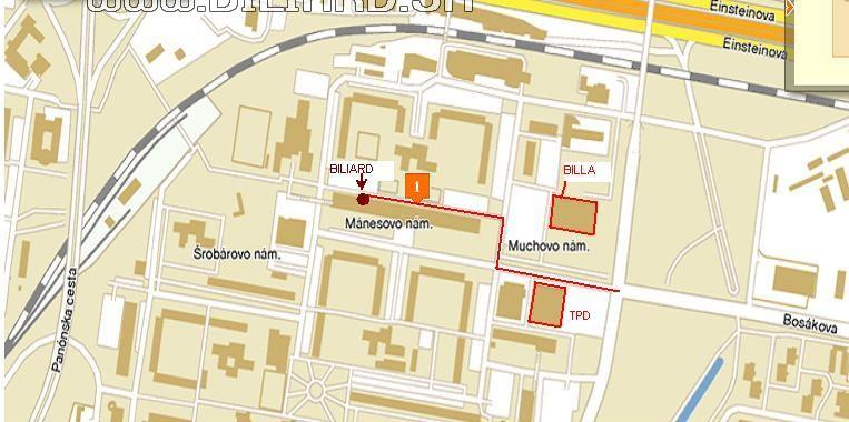 Mapa.jpg - full