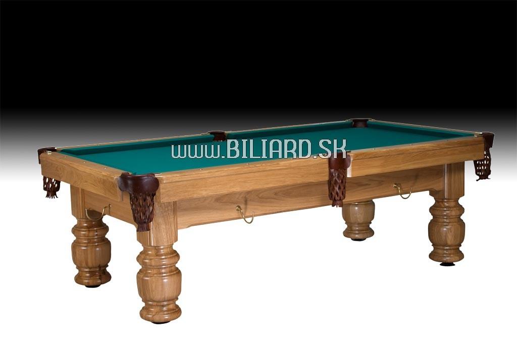 Kancelar Pool stôl