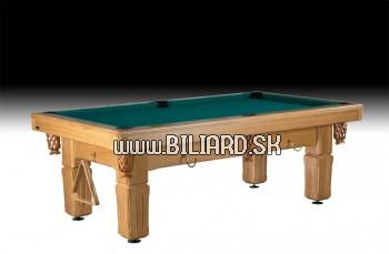 Kancelar Pool
