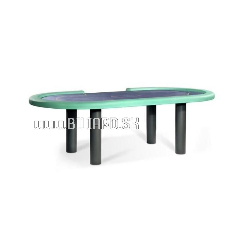 Pokrové stoly.jpg - list