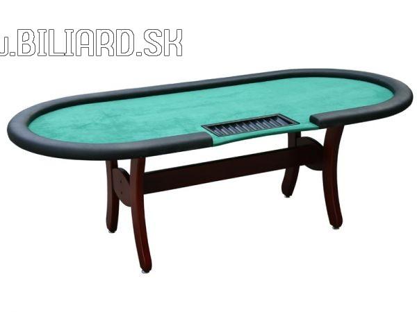 poker3.jpg - detail
