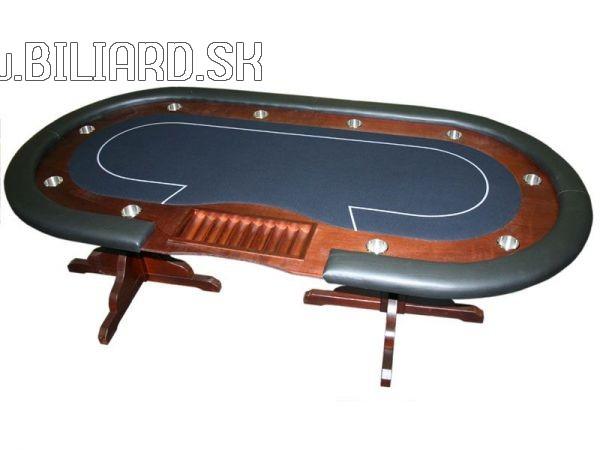 poker4.jpg - detail