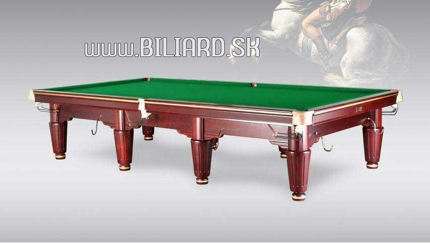 snooker-gold-cavalier-bezspodku.jpg - list