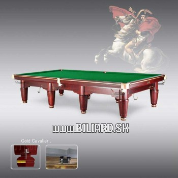 snooker-gold-cavalier.jpg - detail