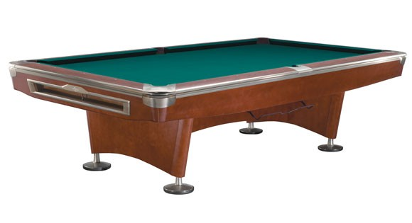 table_goldcrown_mah_sm_thumb.jpg - list